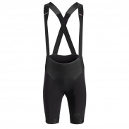 ASSOS Shorts EQUIPE RSR BIB SHORTS S9 BlackSeries