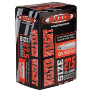 kc-00042708--maxxis-duse-welter-gal-fv