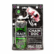 muc-off-bike-chain-doc-kit--muc-off-bike-chain-doc-kit