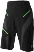 kc-00047055--15-c-dale-kratasy-peak-shorts