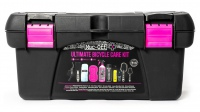 muc-off-ultimate-bicycle-cleaning-kit-box--muc-off-ultimate-bicycle-cleaning-kit-box