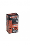 kc-00046730--maxxis-duse-freeride-48mm-gal