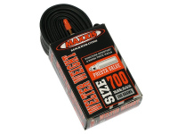 kc-00046728--maxxis-duse-welter-auto-sv-700