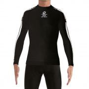 assos-ls.skinfoil-earlywinter-black--assos-ls.skinfoil-earlywinter-black