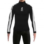 assos-ls.skinfoil-winter-black--assos-ls.skinfoil-winter-black