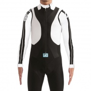 assos-ls.skinfoil-winterplus-black--assos-ls.skinfoil-winterplus-black