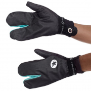 assos-gloves-winter-shellgloves-s7-black-volkanga--assos-gloves-winter-shellgloves-s7-black-volkanga