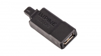 lupine-adapter-usb-one--lupine-adapter-usb-one