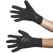 assos-gloves-winter-raingloves-evo7-black-volkanga--assos-gloves-winter-raingloves-evo7-black-volkanga