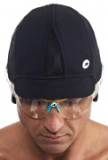 assos-caps-winter-fuguhelm-black-volkanga--assos-caps-winter-fuguhelm-black-volkanga