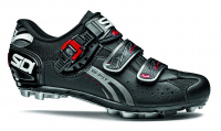 sidi-2015-mtb-eagle-5-fit-blk-blk--sidi-2015-mtb-eagle-5-fit-blk-blk