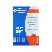 duse-schwalbe-sv19a-29--duse-schwalbe-sv19a-29