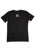 assos-t-shirt-made-in-cycling-ss-man-block-black--assos-t-shirt-made-in-cycling-ss-man-block-black