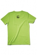 assos-t-shirt-made-in-cycling-ss-lady-python-green--assos-t-shirt-made-in-cycling-ss-lady-python-green