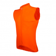 vesta-poc-avip-lt.-wind-vest-zink-orange--vesta-poc-avip-lt.-wind-vest-zink-orange