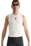 assos-body-insulator-ns.skinfoil-summer-evo7-holy-white--assos-body-insulator-ns.skinfoil-summer-evo7-holy-white