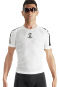 assos-body-insulator-ss.skinfoil-summer-evo7-holy-white--assos-body-insulator-ss.skinfoil-summer-s7-holy-white