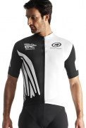 assos-jersey-shortsleeve-ss.capeepicxc-evo7-holy-white--assos-jersey-shortsleeve-ss.capeepicxc-evo7-holy-white