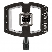 pedaly-crankbrothers-mallet-dh-race-black--pedaly-crankbrothers-mallet-dh-race-black