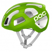 prilba-poc-octal-raceday-cannon-green--prilba-poc-octal-raceday-cannon-green