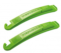 kc-00050299--16-c-dale-tire-lever-pair-2ks