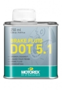 kc-00051585--2016-motorex-brake-fluid-dot-5