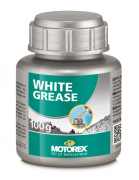 kc-00051170--2016-motorex-white-grease-100g