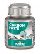 kc-00051166--2016-motorex-carbon-paste-100g