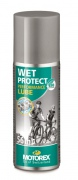 kc-00051165--2016-motorex-wet-protect-56ml