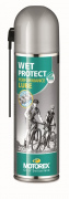 kc-00051164--2016-motorex-wet-protect-300ml