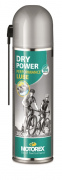 kc-00051158--2016-motorex-dry-power-300ml-s