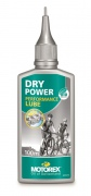 kc-00051157--2016-motorex-dry-power-100ml-o