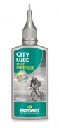 kc-00051154--2016-motorex-city-lube-100ml-o