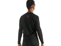 assos-t-shirt-sponsor-your-self-ls-black-ametista--assos-t-shirt-sponsor-your-self-ls-black-ametista
