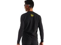 assos-t-shirt-sponsor-your-self-ls-black-volt-yellow--assos-t-shirt-sponsor-your-self-ls-black-volt-yellow
