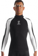 assos-ls.skinfoil-winter-evo7-block-black--assos-ls.skinfoil-winter-s7-block-black