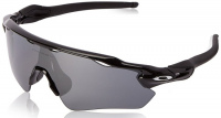 oakley-radar-ev-path-polished-black-w-grey--oakley-radar-ev-path-polished-black-w-grey