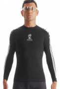 assos-ls.skinfoil-earlywinter-s7-block-black--assos-ls.skinfoil-earlywinter-s7-block-black