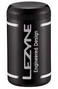 doza-lezyne-na-naradi-flow-caddy-0-7l-cerny-1-bc-flwcaddy-v104--box-lezyne-flow-caddy-500ml-cerny