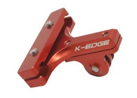 drzak-k-edge-go-big-saddle-mount-cervena-k13-430--drzak-k-edge-go-big-saddle-mount-cervena-k13-430