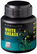motorex-white-grease-100g-1-9729591--motorex-white-grease-100g