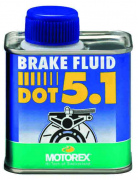 motorex-brake-fluid-dot-5.1-250-ml-1-5503852--motorex-brake-fluid-dot-5.1-250-ml