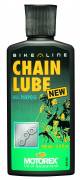 motorex-chain-lube-100ml-olej-1-9251128--motorex-chain-lube-100ml-olej