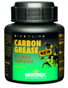 motorex-carbon-grease-100g-1-6319527--motorex-carbon-grease-100g