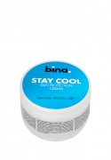 bina-stay-cool-ochranny-krem-100ml--bina-stay-cool-ochranny-krem-100ml
