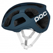 prilba-poc-octal-raceday-navy-black--prilba-poc-octal-raceday-navy-black