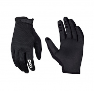 rukavice-poc-index-air-adjustable-uranium-black--rukavice-poc-index-air-adjustable-uranium-black