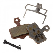 kc-00053487--am-elixir-brake-pad-org-1-set