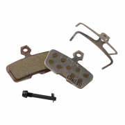 kc-00053485--my11-code-brake-pad-org-stl-1