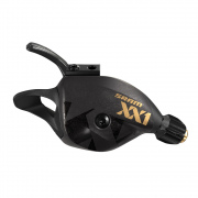 kc-00056001--am-sl-xx1-eagle-trigger-12sp-r
